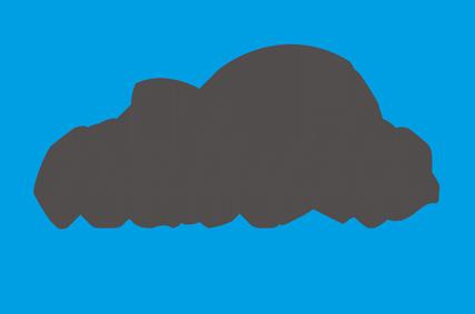 Nebula Mist